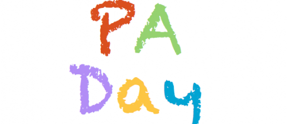 January PA Day for Assessment and Evaluation—Friday, January 19th