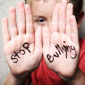 Bullying Awareness Week