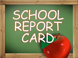 Term One Reports