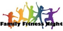 Thank You for St. Matthew's Family Fitness Night