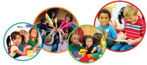 St. Matthew Welcome to Kindergarten Website